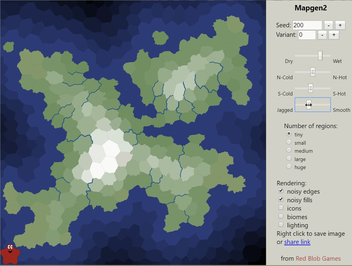 Convopage : @ptychomancer : I love maps & their promise of fractal